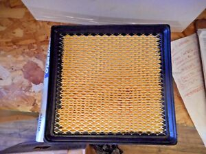 Powerflo SA35150 Air Filter 96-01 Honda civic 97 Acura xref 46388 CA7764 A35150