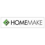 homemake