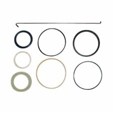 NEW Hydraulic Seal Kit for Ford New Holland Tractor 555E 575D 575E 655C 85804740