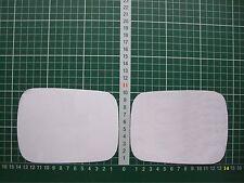 GAT 6PK1320 Cinghia trapezoidale scanalata Micro-V/® XF
