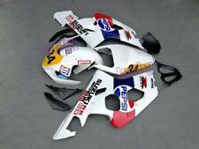 ABS Fairing Set for Suzuki 04 05 GSXR 600 750 Racing Kit S111 lu-G