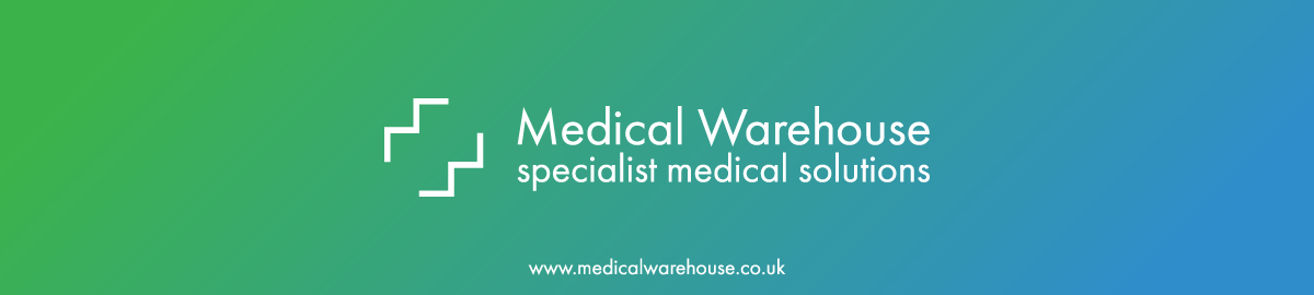 The Medical Warehouse Ltd.