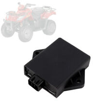 CDI Box Module Electric For ATV ARCTIC CAT 300 2X4 1998-2003 4X4 1998-2005 01 02