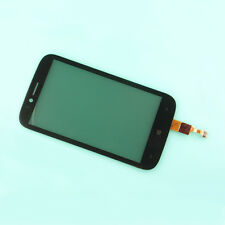 New Touch Screen Digitizer Glass Lens Panel  Replacement For Nokia Lumia 822 BLK