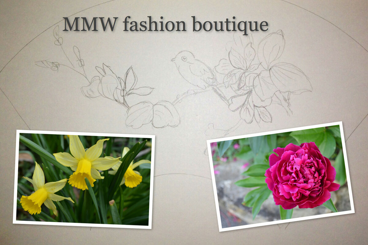mmwfashionboutique