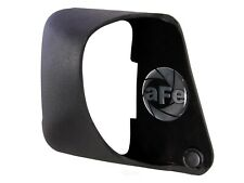 Engine Air Intake Scoop-MagnumForce Afe Filters 54-12208 fits 2013 BMW 335i