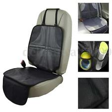 Car Automobile Baby Infant Child Seat Protector Safety Anti Slip Cushion Cover