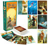 Dixit Expansion Pack 4 Origins Card Fun Family Game Original Libellud Odysey