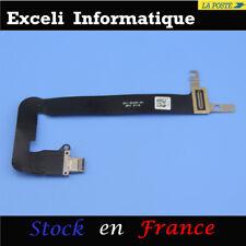 "neu 821-00482-A i/o Usb - c Board flexibles Kabel für Apple macbook 12"" A1534"