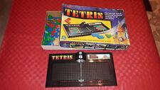 tetris gioco tavola giochi preziosi tomy board game