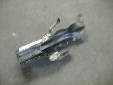 VW Bug new jack support ghia type 3 49 - 79 yr  111 701 475