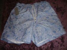Marks and Spencer Blue Shorts for Men