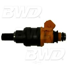 BWD 57582 Fuel Injector