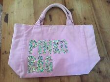 cdce20447f pinko bag in vendita | eBay