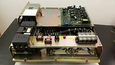 Fanuc Servo Amplifier A06B-6058-H102 A06B6058H102 A16B-1100-0300/2A A16B11000300