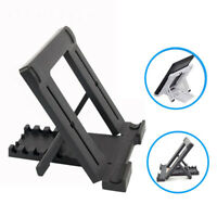 1 Pcs Children's Tablets Stand Fold Desktop Tablet PC Stand Phone Stand/*