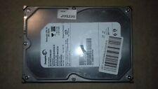 """250GB Seagate Desktop HDD ST3250820AS 9BJ13E SATA 3.5"""" 7200rpm HP 432394-001"""