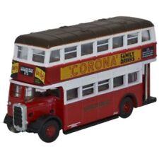 Autobus di modellismo statico Oxford Diecast