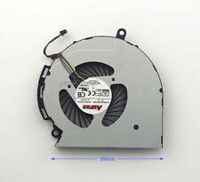 Ventola per HP 250 G2 - HP 255 G2 cod.: 747242-001 - 747267-001 - 747266-001 fan