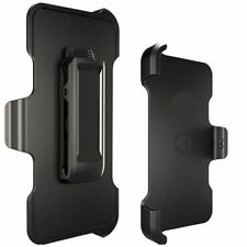 Belt Clip Holster Replacement Fits Apple iPhone 6 6S 7 8 Otterbox Defender Case