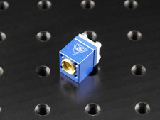 Laser Diode Mount, Housing, for 5,6mm and 9mm, 445nm,520nm,635nm,650nm