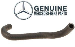 For Mercedes-Benz W202 C208 C220 C280 CLK320 Fuel House Genuine 2024760227