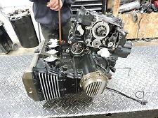 01 Kawasaki ZR ZRX 1200 ZR1200 ZRX1200 engine motor
