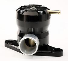 GFB Mach 2 TMS Recirculating valve FOR WRX 08-on, GT Legacy 03-09, XT Forester 0