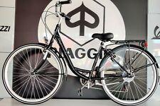 RB diana City Bike SW