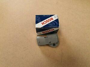 Bosch OEM Fuel Pressure Sensor for Ford Focus MK2 ST225