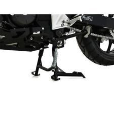 Honda NC 700 X 750 X Hauptständer Ständer Zentralständer ZIEGER