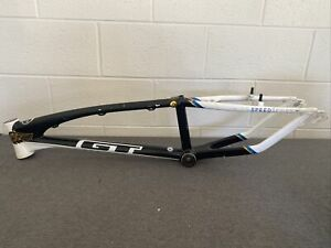 GT Speed Series BMX Bike Frame ONLY