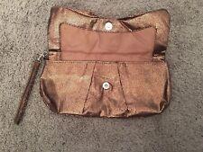 F&F Hand Bag