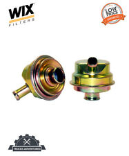 Wix Engine Crankcase Breather Element P/N:42997