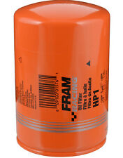 Fram HP1 Racing/High Performance Oil Filter 75-96 Ford F150 85-96 Ford Mustang