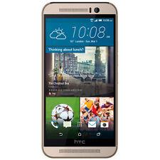 Téléphones mobiles HTC HTC One GPS