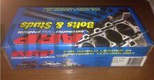 ARP Toyota Supra MKIV (93-98) 2JZ 2JZ-GTE 3.0L Turbo Main Stud Kit ARP 203-5405