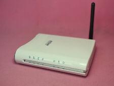 Netcomm 3G17WN USB 3G/WAN Wireless N Router