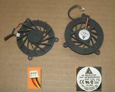 Asus a8 a8dc a8j a8t a8sr a8e a8j f8cr f8v f8sn ventilateur refroidisseur CPU FAN ventilateur