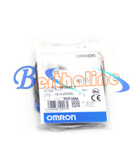 NEW Omron TL-W3MC1 Proximity Sensor 12-24VDC