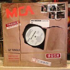 """[SOUL/FUNK]~NM 12""""~DEVANTE~Gin & Juice~{x4 Mixes / Remixes]~{1995~MCA~WLP]"""