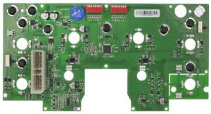 Circuit Board   Dorman (HD Solutions)   599-5103