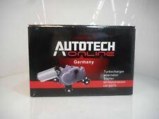 Audi A4 Avant B8 A6 4F C6 Hinten Wischermotor Heckwischermotor 4F9955711B TOP!