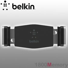"Belkin Universal Car Air Vent Mount for Apple iPhone X 8 7 6 6S 4.7"" Plus 5.5"" 5"
