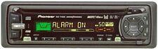 AUTORADIO SINTO LETTORE CD PIONEER DEH P3000 R MOSFET W 45 X 4