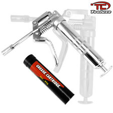 Pistol Grip Mini Grease Gun Great 4 Air Power Hand Tool
