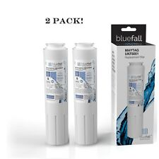 Replacement Water Filter for Maytag UKF8001, Whirlpool, Amana Pur and more - 2PK