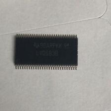 5 X TEXAS Instruments SN 75 LVDS 83 bdgg-Interfaccia specializzata, parallelo, seriale