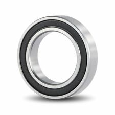 6803-2RS 61803-2RS FAG SEALED BEARING 17x26x5mm