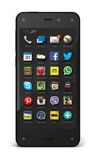 Amazon Fire Phone 32 GB (02) BNIB & Factory Sealed
